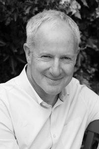 John O'Bryne Hospitality Products