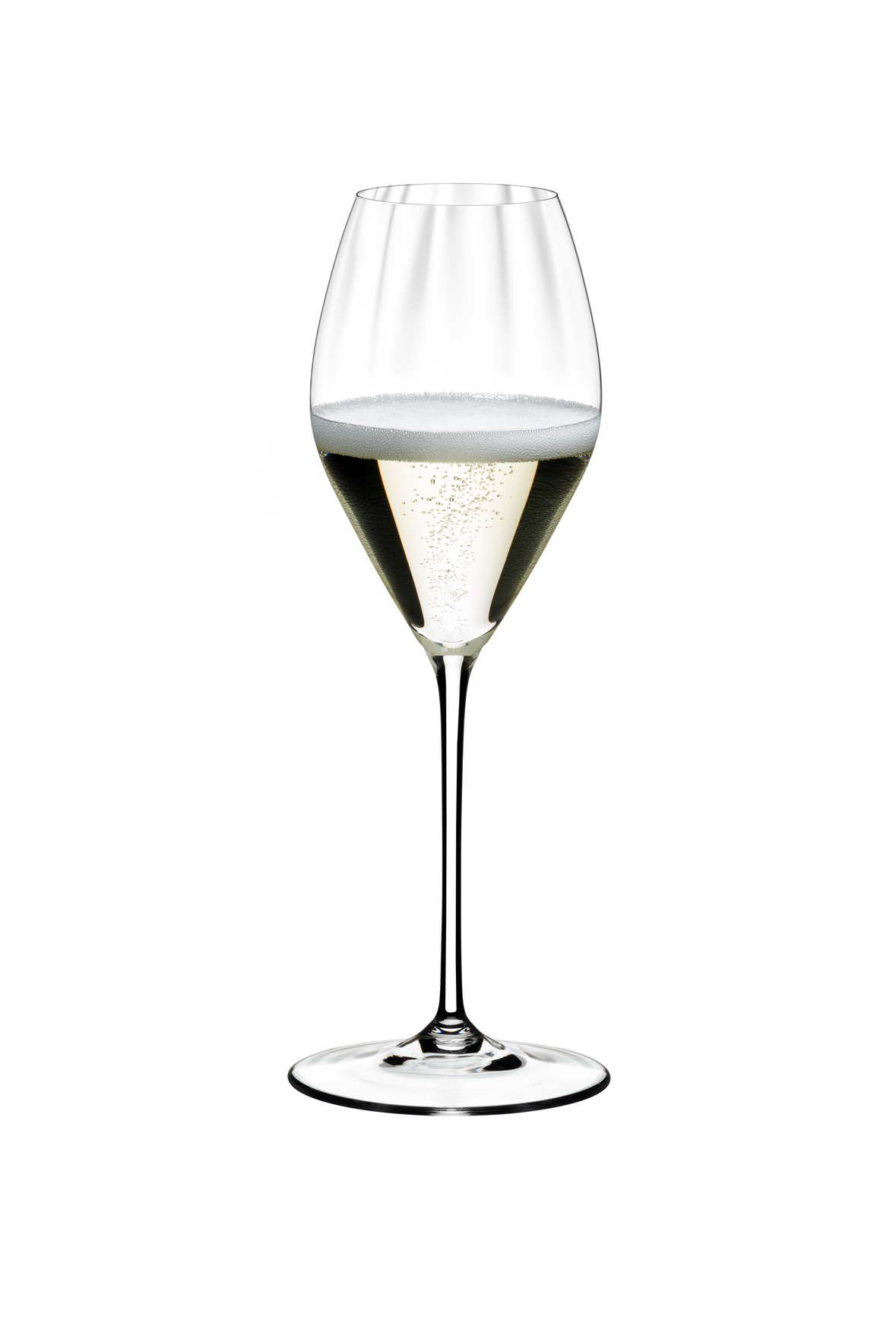 Reidel Performance Champagne 375ccm
