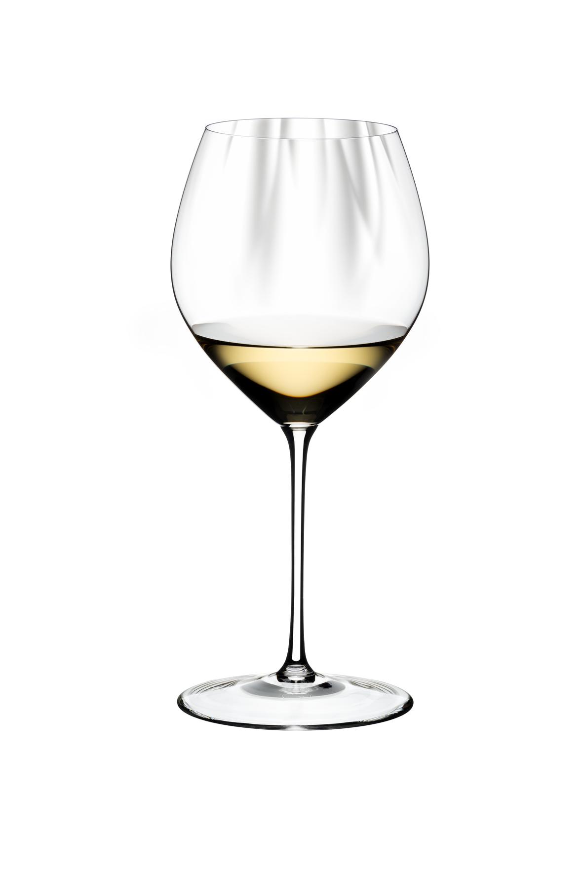 Riedel Performance Chardonnay 727 ccm