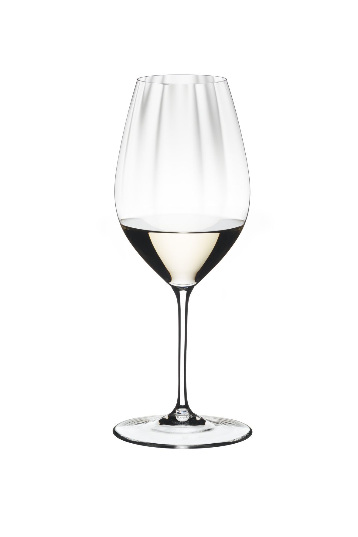 Riedel Performance Riesling 623 ccm